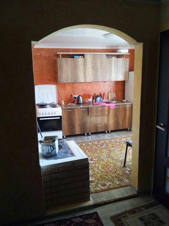 Продам срочно квартиру в связи с переездом