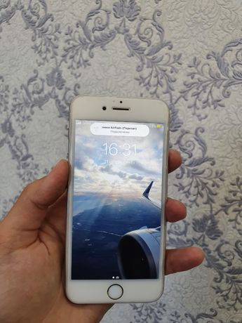 iPhone 6s, 32гб