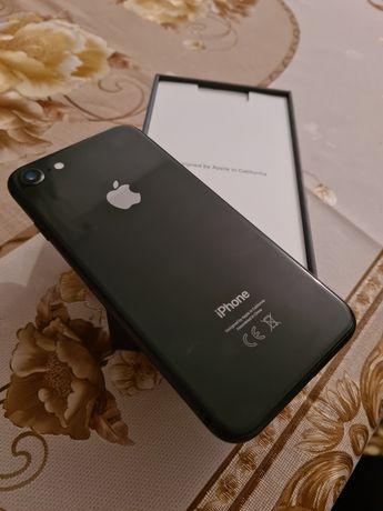 Срочно Айфон 8 сатамын