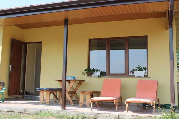 Къща за гости МАЛАВИ с. Красен