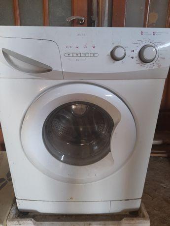 Продается стиральная машинка автомат ,марка вестел
