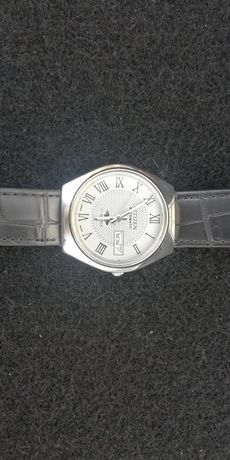 Ceas citizen automatic