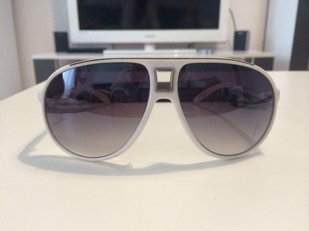 ochelari de soare G by Guess model ggu 2031