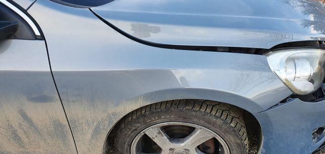 Aripa Volvo S60/V60 2012-2014 sh originala!!!
