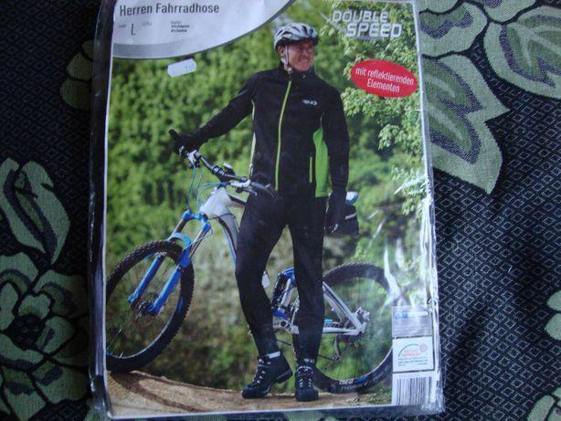 Pantalon Biciclisti