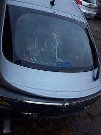 Haion,bara spate,stop drp, Opel Insignia 2008-2013