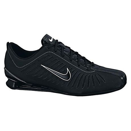 Nike INI маратонки