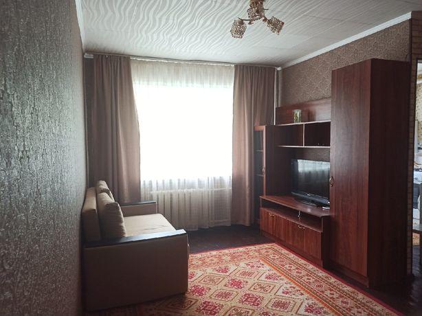 Сдам 1 комнатную квартиру мкр Атырай  75 000