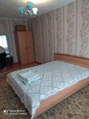 Майкудук посуточно квартиры автостанция