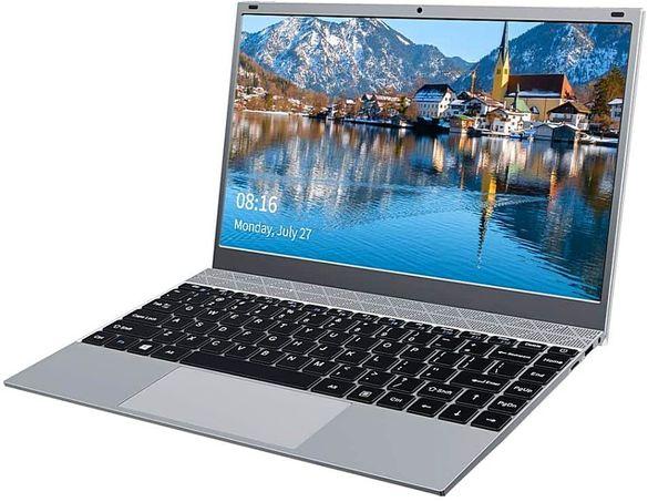 Бизнес Лаптоп RAM 8GB DDR4 512GB SSD Блутут HDMI лаптоп с Windows 10