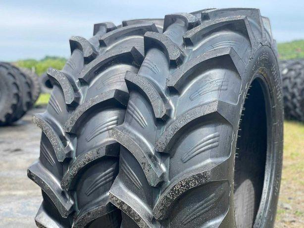 420/70R28 cauciucuri OZKA radiale anvelope de tractor fata case