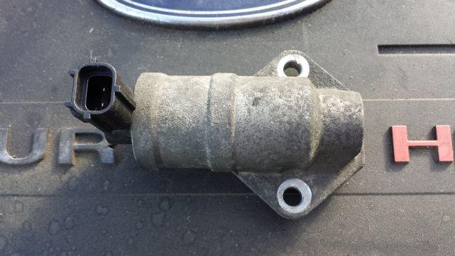 Supapa EGR motoras pas cu pas Ford Mondeo 2.0 benzina Mk3 fab 01-07