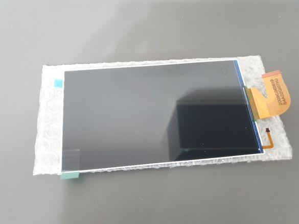 Нов дисплей за Nintendo Switch