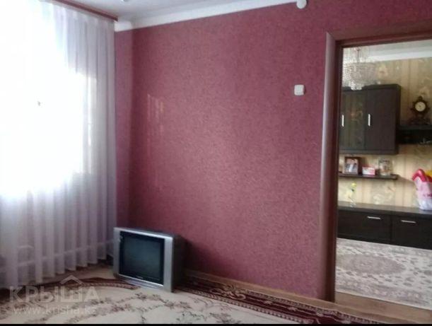 Продам дом с. Павлодарском