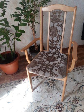 продается стул