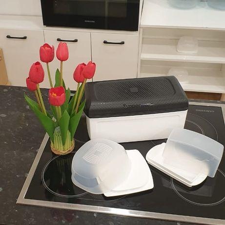 Посуда  от Tupperware  самые низкие цены