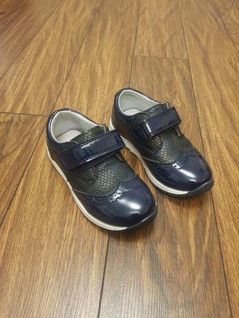 Pantofi copii mărimea 26