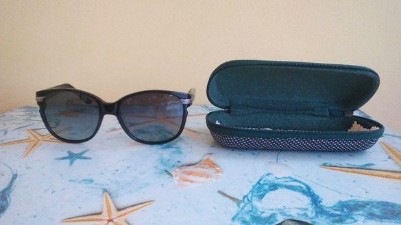 Оригинални слънчеви очила