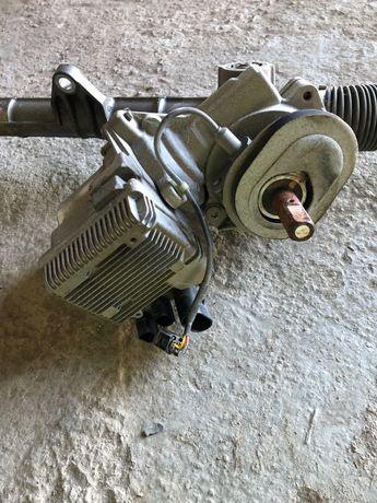 Mini Cooper country man R6 1.6 petrol/9810033/-електрическа рейка