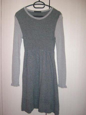 Дамска рокля на намалена цена