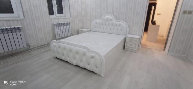 Спальни гарнитур 170.000