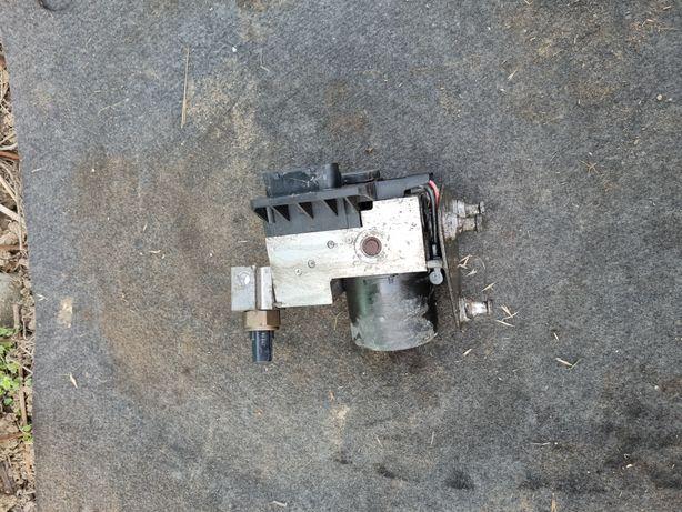 Pompa abs mercedes a class w168