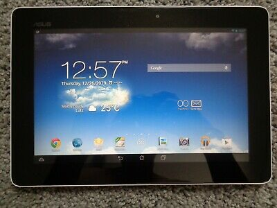 Tableta Asus Memo Pad Fhd10inch Touchscreen Spart Nefunctional