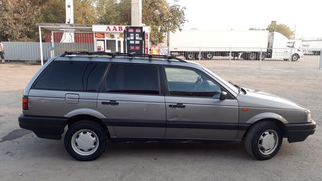 Такси по городу Шымкент