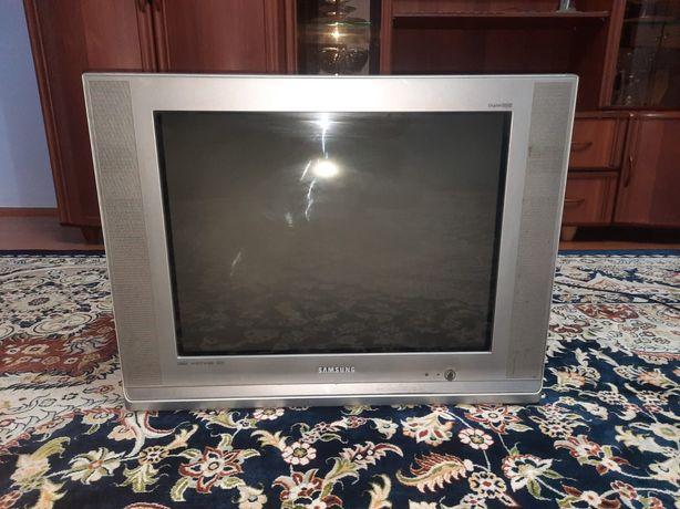 Телевизор 15000тн