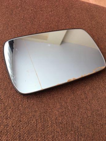 Sticla oglinda BMW E 36