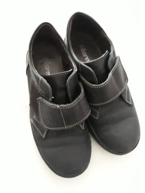 Pantofi băieți