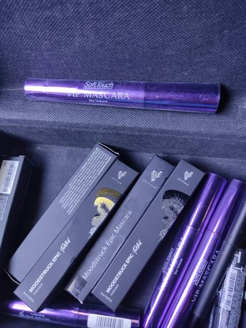 Rimel             epic mascara