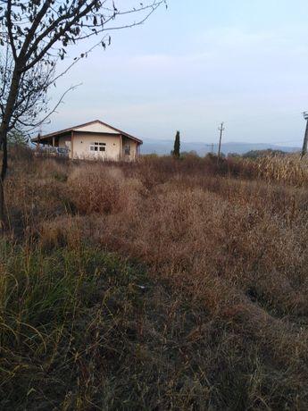 schimb teren Simeria prelungire Str. Campului