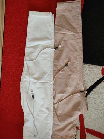 Pantaloni Orsay noi măr 38