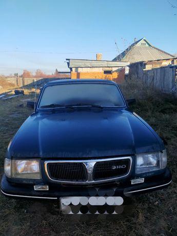 Газ 3110 Волга продам