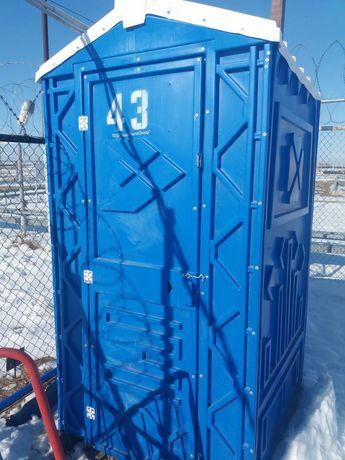 Био туалет мобильный уличный деревянный туалет пластиковый туалет