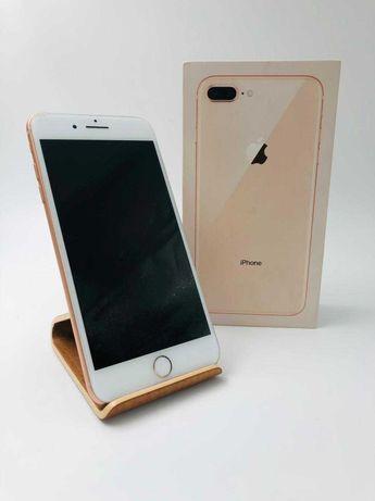 "IPhone 8 Plus 64GB Алматы «Ломбард Верный"" А5019"