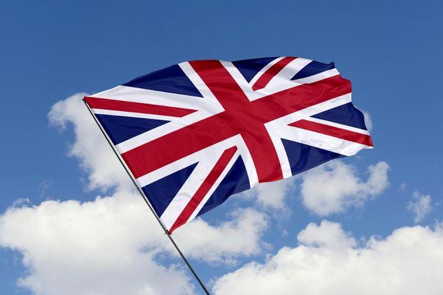 Steag UK / Marea Britanie