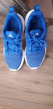 Adidasi originali Adidas