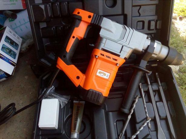 Rotopercutor 1500 wati