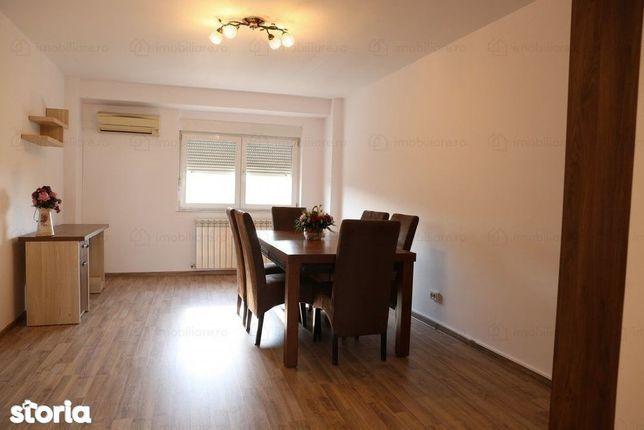Apartament 4 camere - Piata Unirii