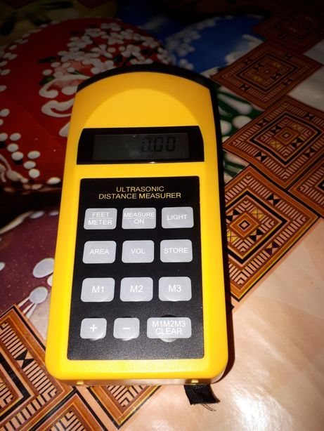 Ruleta electronica