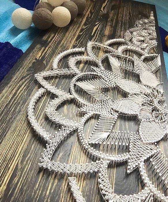 string art Алматы - сурет 1