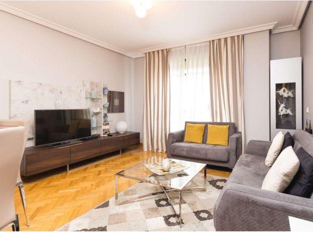 Apartament Grivitei nr 93 zona Onix decomandat -CENTRU