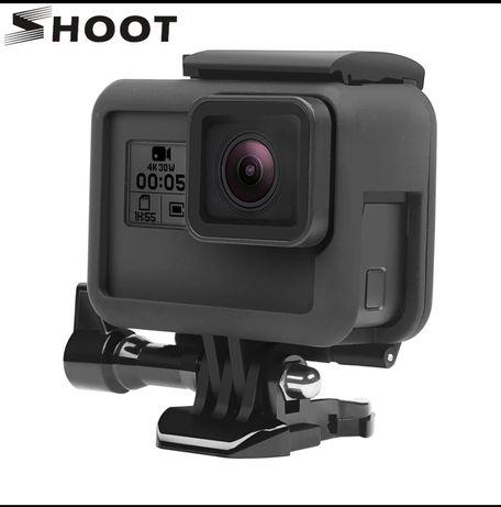 Продам аксессуары для камер GoPro