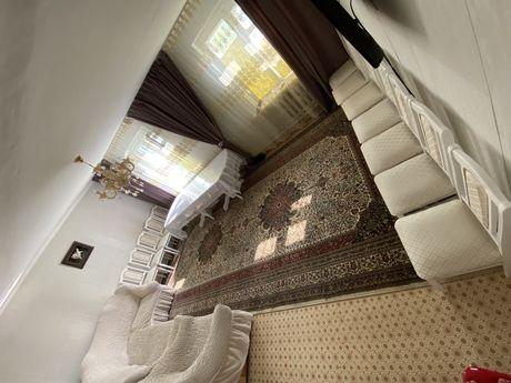 Продам дом в мкр Дорожник (Бедняцкий) г.Аркалык