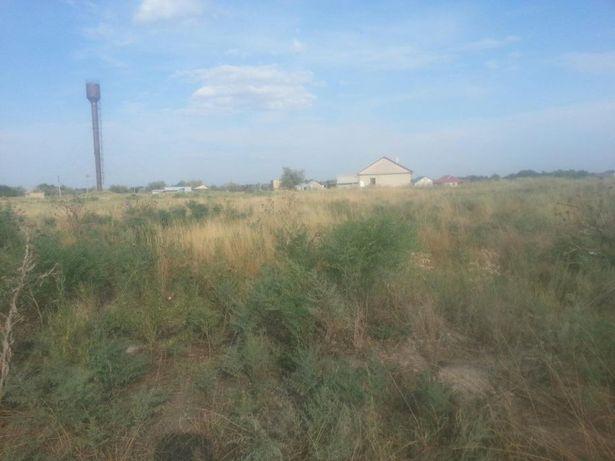 Срочно продам земельный участок ИЖС