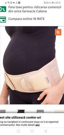 Centura postnatala