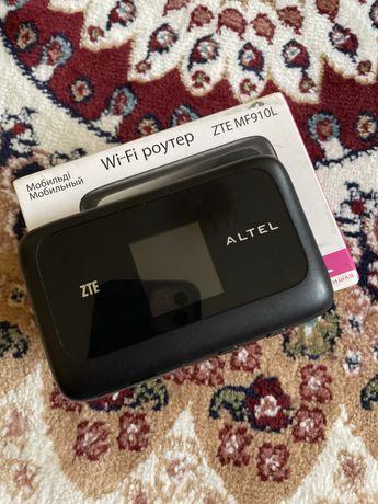 Модем Altel 4G