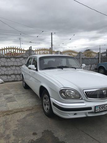 Волга 31105 в хорошем состоянии